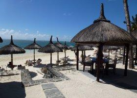 mauricius-hotel-veranda-palmar-beach-032.jpg