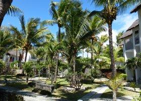 mauricius-hotel-veranda-palmar-beach-033.jpg