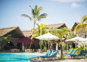 mauricius-hotel-veranda-palmar-beach-049.jpg