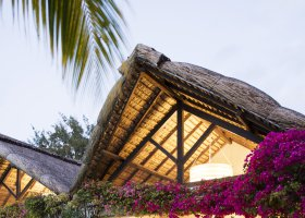 mauricius-hotel-veranda-palmar-beach-052.jpg