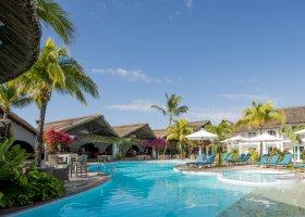 mauricius-hotel-veranda-palmar-beach-061.jpg