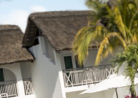 mauricius-hotel-veranda-palmar-beach-063.jpg