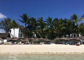 mauricius-hotel-veranda-palmar-beach-065.jpg