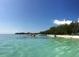 mauricius-hotel-veranda-palmar-beach-066.jpg