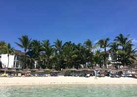 mauricius-hotel-veranda-palmar-beach-067.jpg
