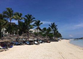 mauricius-hotel-veranda-palmar-beach-068.jpg