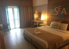 mauricius-hotel-veranda-palmar-beach-069.jpg