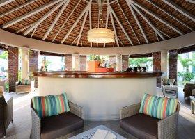 mauricius-hotel-veranda-palmar-beach-070.jpg
