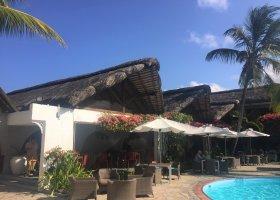 mauricius-hotel-veranda-palmar-beach-073.jpg