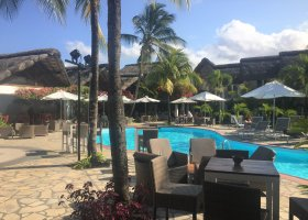 mauricius-hotel-veranda-palmar-beach-074.jpg