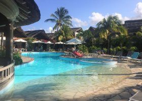 mauricius-hotel-veranda-palmar-beach-075.jpg