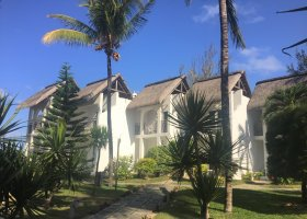 mauricius-hotel-veranda-palmar-beach-076.jpg