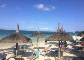mauricius-hotel-veranda-palmar-beach-077.jpg