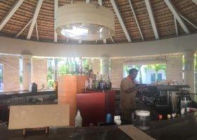 mauricius-hotel-veranda-palmar-beach-080.jpg