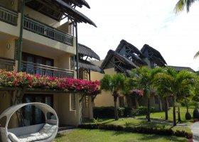 mauricius-hotel-veranda-paul-et-virginie-041.jpg