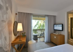 mauricius-hotel-veranda-paul-et-virginie-099.jpg