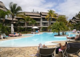 mauricius-hotel-veranda-paul-et-virginie-130.jpg