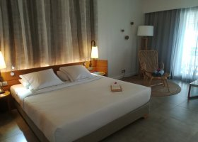 mauricius-hotel-veranda-paul-et-virginie-136.jpg