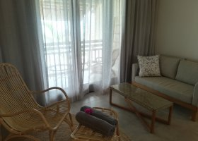mauricius-hotel-veranda-paul-et-virginie-137.jpg