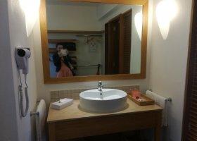 mauricius-hotel-veranda-paul-et-virginie-141.jpg