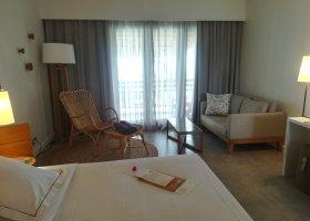 mauricius-hotel-veranda-paul-et-virginie-142.jpg