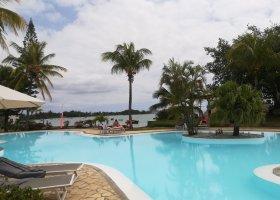 mauricius-hotel-veranda-paul-et-virginie-146.jpg