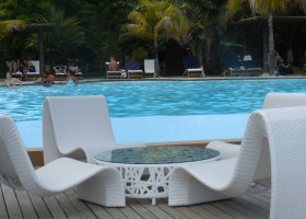 mauricius-hotel-veranda-pointe-aux-biches-017.jpg