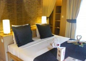 mauricius-hotel-veranda-pointe-aux-biches-024.jpg