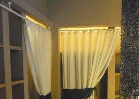 mauricius-hotel-veranda-pointe-aux-biches-026.jpg