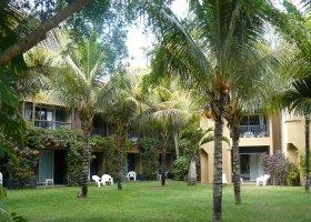 mauricius-hotel-veranda-pointe-aux-biches-029.jpg
