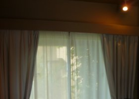 mauricius-hotel-veranda-pointe-aux-biches-032.jpg