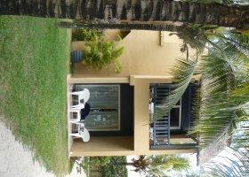 mauricius-hotel-veranda-pointe-aux-biches-034.jpg