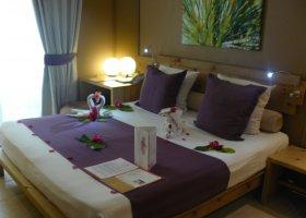 mauricius-hotel-veranda-pointe-aux-biches-039.jpg