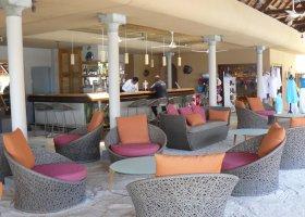 mauricius-hotel-veranda-pointe-aux-biches-042.jpg