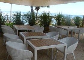 mauricius-hotel-veranda-pointe-aux-biches-043.jpg