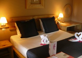 mauricius-hotel-veranda-pointe-aux-biches-044.jpg