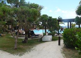 mauricius-hotel-veranda-pointe-aux-biches-045.jpg
