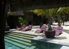 mauricius-hotel-veranda-pointe-aux-biches-049.jpg