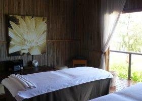 mauricius-hotel-veranda-pointe-aux-biches-050.jpg