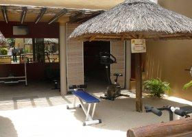 mauricius-hotel-veranda-pointe-aux-biches-052.jpg