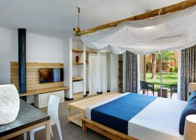 mauricius-hotel-veranda-pointe-aux-biches-064.jpg