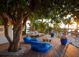 mauricius-hotel-veranda-pointe-aux-biches-094.jpg