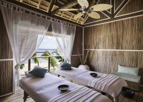 mauricius-hotel-veranda-pointe-aux-biches-098.jpg