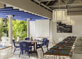 mauricius-hotel-veranda-pointe-aux-biches-101.jpg