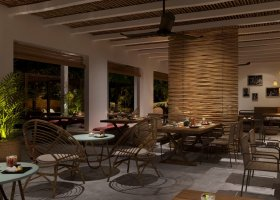 mauricius-hotel-veranda-tamarin-010.jpg