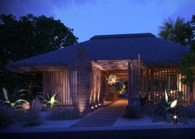 mauricius-hotel-veranda-tamarin-012.jpg