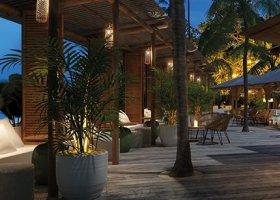 mauricius-hotel-veranda-tamarin-017.jpg