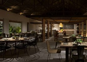 mauricius-hotel-veranda-tamarin-020.jpg