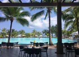 mauricius-hotel-victoria-beachcomber-187.jpg