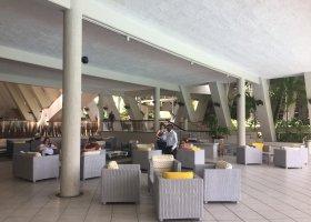 mauricius-hotel-victoria-beachcomber-188.jpg